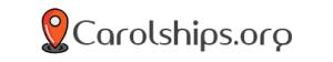 carolships.org